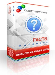 Download Facts Database