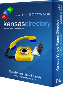Download Kansas Yellow Pages