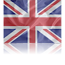 United Kingdom Related Data