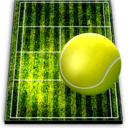Tennis Related Data