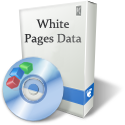 White Pages Data