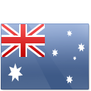 Australia Businesses Database