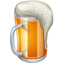 Beer Brands Database