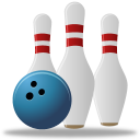 Bowling Centers & Lanes Database