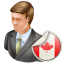 Canada Trade Companies And Contacts Database