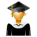 Universities and Colleges Database