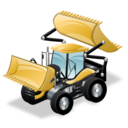 Construction Machinery & Equipment Database