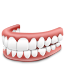 Dental Board Registry Dentist Database