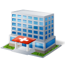U.S. Clinics and Medical Facilities Database