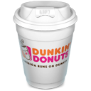 Dunkin Donuts Locations List