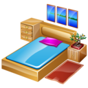 Hotels, Motels, and Accommodations Database