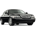 Limousine Services Database