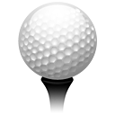 Miniature Golf Course Database