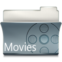 Movie Theaters Database