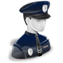 Police and Law Enforcement Database