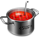 Recipe Database (MySQL)
