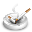 Cigar, Cigarette & Tobacco Dealers Database