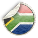 South Africa Businesses Database