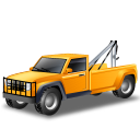 Towing Services Database