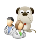 Veterinarians Database